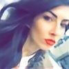 shahrzaD-RitA's avatar