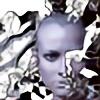 shahrzadabtahi's avatar