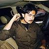 Shahyi's avatar