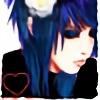 ShahZ1989's avatar