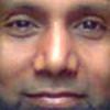 shahzadhabib's avatar