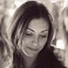 shaia83's avatar