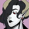 Shaiame28's avatar