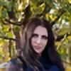 ShaiaShh's avatar