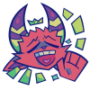 shaiatka's avatar