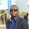 Shaiboy's avatar