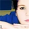 ShaiBrooklyn's avatar