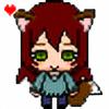 Shaida-Wolf's avatar