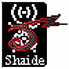 Shaide's avatar