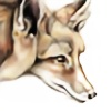 Shaidoo's avatar