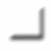 shaiful12's avatar