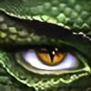 ShaiHulud9's avatar