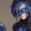 ShaiiChannNanoDesu's avatar