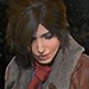 shaikhs's avatar
