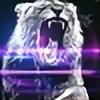 ShailaHaena's avatar