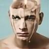 shailaitsfeyre's avatar
