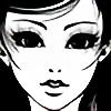 Shaima's avatar