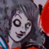 Shaimee's avatar