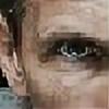 Shaimifch's avatar