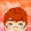 ShaiminPurple's avatar