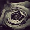 shaina74's avatar