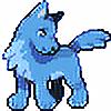 shaina773's avatar