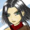 ShainaOtori's avatar