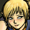 shainareth's avatar