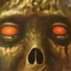 ShainDarkArt's avatar