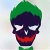 shainer00's avatar
