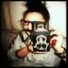 Shainez-LC's avatar