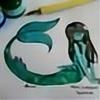 Shainilia's avatar