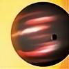 Shainp113's avatar