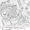 Shainthewolf's avatar