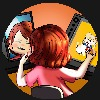 ShainyStar's avatar
