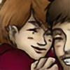 Shaisera's avatar