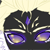 Shaish's avatar
