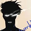 ShaishT's avatar