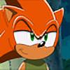 Shaiver's avatar