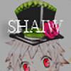 shaiw's avatar