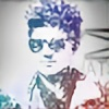 shaixey's avatar