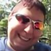 shaiy007's avatar
