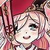 Shaiyeh's avatar
