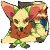 Shaiza7's avatar