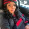 shajon22's avatar