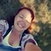 Shak3rin's avatar