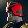 Shaka-zl's avatar