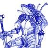 Shaka1991's avatar