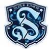shaka4111's avatar