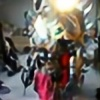 shakacosplay's avatar